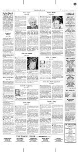 Times Leader 07-25-2012 by The Wilkes-Barre Publishing Company - issuu