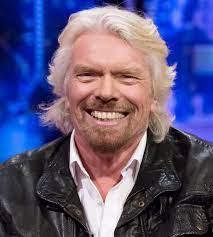 Richard Branson - IMDb
