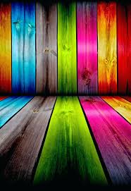 neon paint colors for bedrooms. neon paint colors for bedrooms living room 8 fabulous walls rainbow wall wood