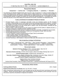 Sample Pharmaceutical Sales Cover Letter To Whom It May Concern