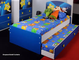 single beds for boys. Fine Boys Children Beds  And Single For Boys