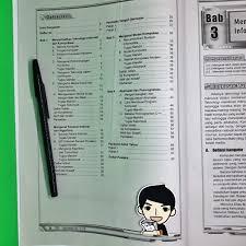 Berikut informasi sepenuhnya tentang kunci jawaban buku paket bahasa sunda kelas 7 kurikulum 2013. Kunci Jawaban Uji Kompetensi Ips Kelas 8 Kurikulum 2013 Bali Teacher
