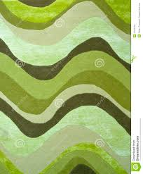 dark green carpet texture. royalty-free stock photo. download waves carpet texture dark green