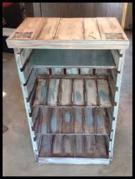 diy pallet shoe rack. Wood Pallet Shoe Rack Diy