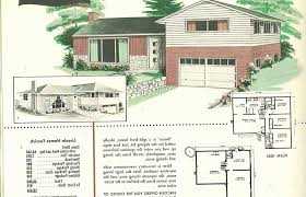 modern house plans ontario 38 beautiful stock small house design and floor plans philippines
