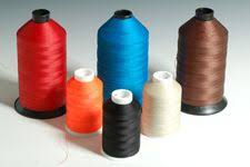 Nylon Thread Size 138 Tex 135 Govt Ff