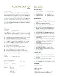 Resume Template Microsoft Word 2010 Cool Job Resume Templates Microsoft Word 48 Free Best Of Lovely