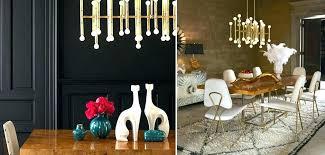 jonathan adler meurice sconce wall lamps amp sconces five arm rectangular chandelier abbey 30 light