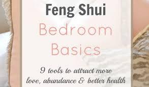 bedroom basics. Fine Basics Intended Bedroom Basics