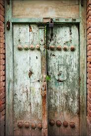 Old Doors 123 Best Old Doors And Shutters Images On Pinterest
