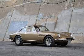 Find your perfect car on classiccarsforsale.co.uk, the uk's best marketplace for buyers and traders. 1967 Ferrari 330gtc Stock 22479 For Sale Near Astoria Ny Ny Ferrari Dealer