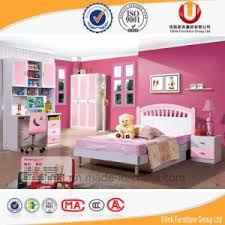 colorful furniture for sale. Best Sale Competitive Price Bedroom Furniture Colorful Princess Kids Children Bed ULHE602 For F