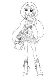 46 Best Mad Party Images Coloring Pages Colouring Pages