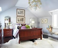 light wood furniture exclusive. Our Favorite RealLife Bedrooms Light Wood Furniture Exclusive Y