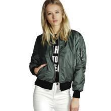 <b>Длинная Куртка</b> – Купить <b>Длинная Куртка</b> недорого из Китая на ...