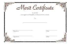 Sample Certificate Award Sample Award Certificates For Students Umbrello Co