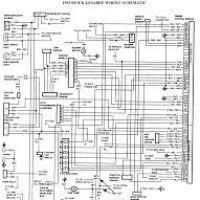 roadmaster wiring diagram 1994 wiring diagram and schematics headlamps wiring diagram 1996 buick roadmaster schematics wiring rh parntesis co 1996 buick roadmaster specs 1994