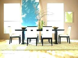 Asian dining room furniture Second Hand Asian Dining Table Asian Style Dining Room Table Asian Dining Table Asian Style Dining Room Table Smartworkplacesco