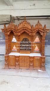 hand carved baps swaminarayan mandir