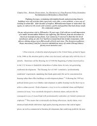 dbq essay sp of buddhism in custom paper academic service dbq essay sp of buddhism in