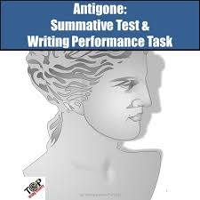 antigone analysis essay antigone analysis essay we will write a custom essay sample on antigone analysis of creon s speech or any similar topic specifically for you hire writer