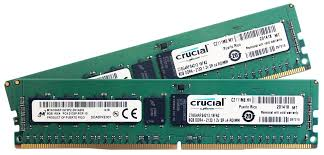 which early dimm form factor applied to laptops crucial ddr4 memory performance overview early look vs ddr2 ddr3