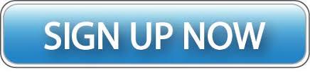 https://www.moola.com.my/#/guest-register-driver?referralCode=ML25801