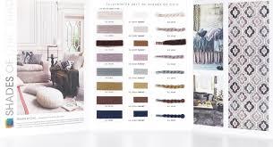 Small Picture Interior Design Color Trends Archives Stellar Interior Design