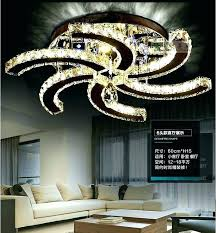chandelier with ceiling fan attached matching