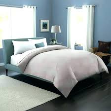 oversized king duvet cover oversize covers white super size best oversized king duvet cover