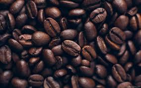 coffee beans desktop background. Modren Background Coffee Beans Free Wallpaper  By Bryan Wilkat Throughout Beans Desktop Background B