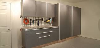 cabinets for garage. Interesting Cabinets Windswept Pewter In Cabinets For Garage I