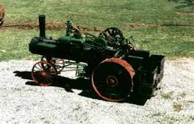 similiar vintage steam tractors working keywords antique steam tractors working tractor repair wiring diagram