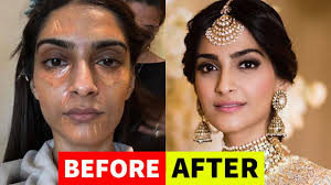 top 15 bollywood actress without makeup look shocking you don t believe 2018
