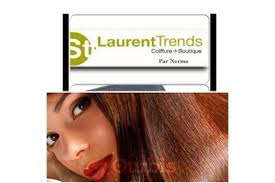 St Laurent Trends Coiffure Longueuil Qc Ourbis
