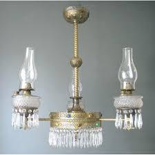 antique ceiling light fixtures ceiling lights three bulb ceiling light fixture rectangular flush mount ceiling light