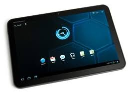 motorola tablet. motorola tablet
