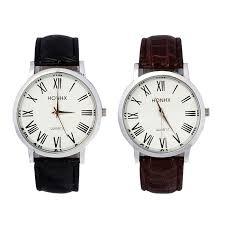 online get cheap elegant wrist watches for men aliexpress com 2015 new alipower r dial men elegant pu leather analog quartz sport wrist watch shipping whole