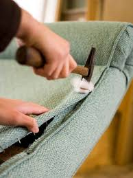 best fabric cleaner for furniture. Common Upholstery Techniques Best Fabric Cleaner For Furniture S