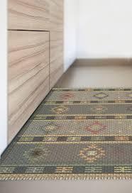 kilim rug pvc mat vintage turkish rug rugs area rug vintage rug bohemian rug eclectic rug rug 602 3 jpg
