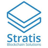 Stratis Price Index Strat To Usd Live Chart History And Market Capitalization Cryptorank Io