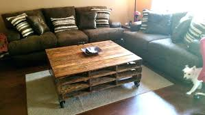 homemade coffee table coffee table made from books trendy cool homemade coffee tables table made from circuit board decorative build coffee table legs