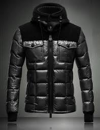 Moncler Lazare Down Jacket Fashion Men Short Black,moncler jacket,Available  to buy online