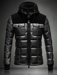 Moncler Lazare Down Jacket Fashion Men Short Black,moncler jacket,Available  to buy online