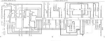 breaker box diagram electrical breaker panel diagram \u2022 wiring electrical sub panel wiring at House Breaker Box Wiring Diagram