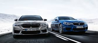 Bmw Individual Colour Chart Bmw Cars Combine Luxury With Performance Bmw Oman