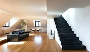 cool bedrooms with stairs. Stairs Cool Bedrooms With