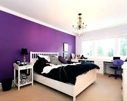 purple furniture. Purple Walls White Furniture Color Combinations Guide Colors That Go With .