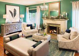 Turquoise And Brown Living Room Turquoise Decorations For Living Room Amy Tyndall Living Room