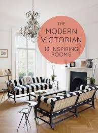 victorian modern furniture. Victorian Modern Furniture R